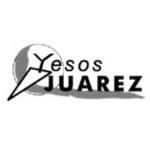 Yesos Juarez Ávila